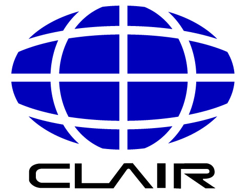 "CLAIR - ""Council of Local Authorities for International Relations"" -  présentation"